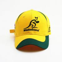 Quality Mixed color baseball caps, wholesale factory directly hats, business gift  embroidered caps Outer door sport hat for sale