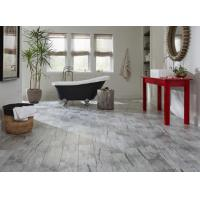 Buy cheap Light Color Glueless Loose Lay Vinyl Flooring Marble Color / Carpet Color from wholesalers