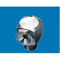 Quality Environmental protection stamping forming air blowoff nozzle for sale
