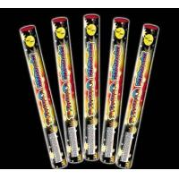 Quality Roman Candles for sale