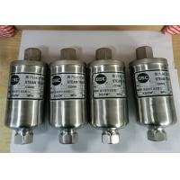China 741 Model Small Volume DSC Steam Trap 300 Degree Temp Resistant Fully Sealed Design on sale