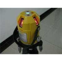 China FU 360 degree rotary automatic laser level(9 images to learn more) on sale