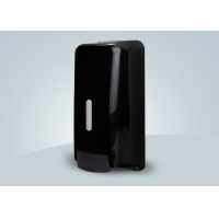Quality 1200ml Waterless Hand Sanitizer Dispenser for sale