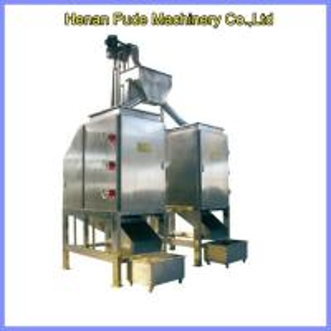 Quality Peanut milling machine, peanut powder making machine for sale