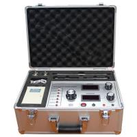 China vr 5188 gold metal detector on sale