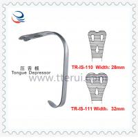 Quality Tongue Depressor TR-IS-110,111 for sale