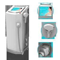 Quality 2015 new advanced small laser hair removal machine/ portable laser hair removal machine ha for sale