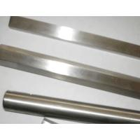 Buy cheap Dimension 2.0 - 600mm 304 Stainless Steel Rod , Industry Stainless Steel Round from wholesalers