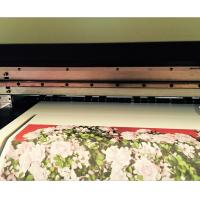 Best A-Starjet Eco Solvent Printer with 1 pcs DX5 Head 1.8M A-STAR 5.0 for Flex Banner wholesale