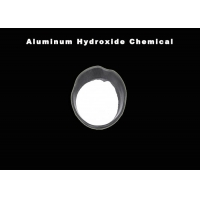 Quality Hydrochloric Acid Soluble 95% Aluminum Hydroxide Chemical for sale