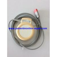 Quality Philips M2736A Medical Parts Avalon US Transducer Fetal Monitor With Original Packing for sale