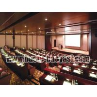 China Conference Room Furniture/ Conference Desk&Chair on sale