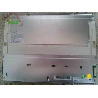 Quality 800×600 NEC LCD Panel NL8060BC26-02 , anti glare lcd screen Landscape type for sale