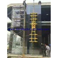 Quality Electric Glass Lifter for install glass for sale