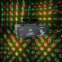 China Unique Moving head thick DMX control DJ Disco Party Pub Stage laser beam Lighting  on sale