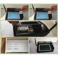 Best Credit Cards Payment  Wireless POS Systems for Restaurants / Shopping Mall wholesale