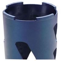 Quality Drillint bits for construction for sale