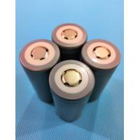 Quality FT-32700-6.2Ah Lifepo4 Battery Cells 32.00±1mm Diameter 140g Light Weight for sale