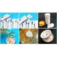 Quality Moisture Absorbent Dryer High Absorption For Food / Pharmaceutical for sale