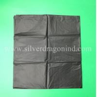 Best Custom  Biodegradable Bin Liner bag,Bio-Based bIN Liner Bag,Eco-Friendly Bin Liner bag,Wow!High quality,Low price wholesale