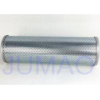 Quality 316L Sintered Filter Elements Recycled Water Filtration & Sea Water Filtration for sale