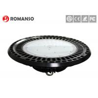 Buy cheap Waterproof Commercial Led High Bay Lighting For Warehouse , 130lm/W Long from wholesalers