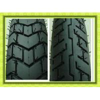 Quality Motorcycle Tyre 90/90-18 for sale