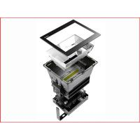 Quality 1000W Cree XBD High Power LED Flood Light Outdoor With  2700 - 7500K White for sale