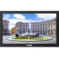 Quality 32inch CCTV LCD Monitor ,LCD Monitor for sale