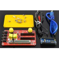 Best Scratch Learning Kit For Arduino wholesale