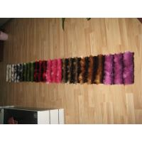 Quality patterns materials backing... plush shaggy carpet home rug soft decoration colors available for sale