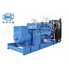 1250KVA Air Cooled Diesel Generator for sale