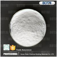 Quality Mhec for Plater Wall Putty for sale