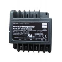 German KRIWAN Motor Protection Module INT69SC2 Compressor Protector for sale