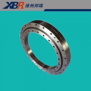 Buy cheap TG500E-3 Slewing Bearing, Tadano Crane Swing Bearing, TG500E-3 Crane Slewing from wholesalers