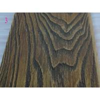 Buy cheap Wooden Flooring from wholesalers