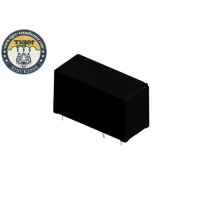 Quality RoHS Aerospace 350A/2ms DPST 16A Magnetic Latching Relay for sale
