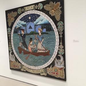 Quality Stone mosaics for sale