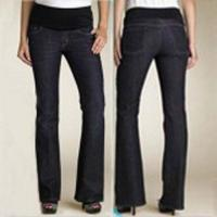 Quality Maternity Jeans for sale