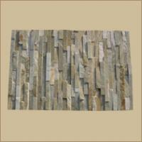 China natural wall culture stone on sale