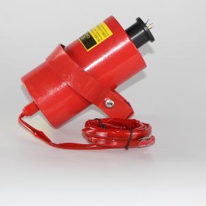 Quality Mini Aerosol Fire Extinguishing Generators / Aerosol Fire Suppression System for sale