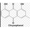 Buy cheap Longteng-65 Chrysophanol from wholesalers