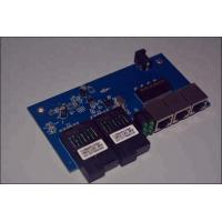 Quality Customized OEM PCB assembly PCBA EMS PCB and Assembly with Components for sale