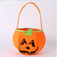 Buy cheap Christmas decoration candy bag from wholesalers