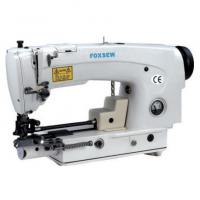 Quality Lockstitch Hemming On Trouser Bottoms And Sleeves Machine FX63900 for sale