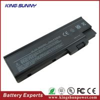 Best Laptop Battery for Acer aspire 1410 1680 1690 2300 3000 4000 4010  wholesale