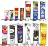 Quality Eco Solvent Roll up Use Film for sale