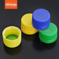 Best PCO cap mould wholesale