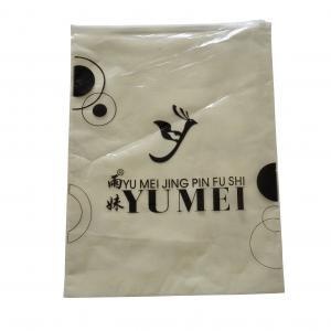 China sell non woven ultrasonic bag non woven zipper bag non woven cloth bag on sale