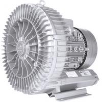Buy cheap CNC using vacuum pump 2.2 Kw single phase high airflow with high vacuum from wholesalers